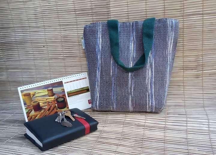 Aarohana Bags