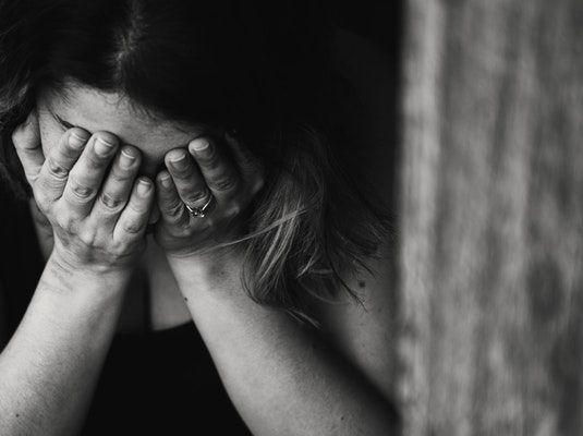 Mood Swings a pregnancy symptom before missed period