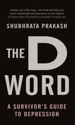 Shubhrata Prakash book