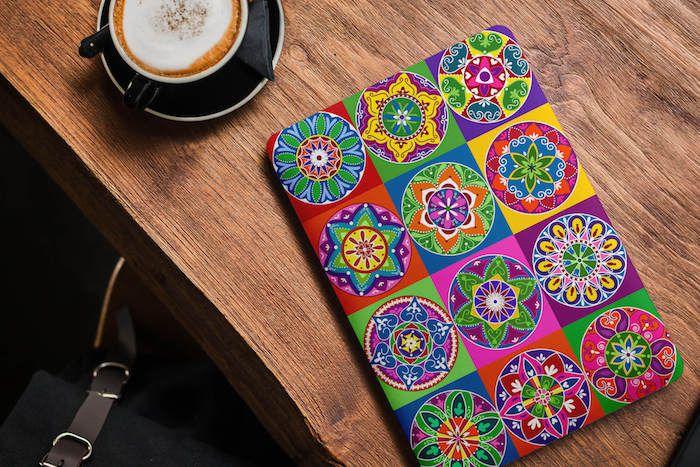 Laptop Skins Appy Designs