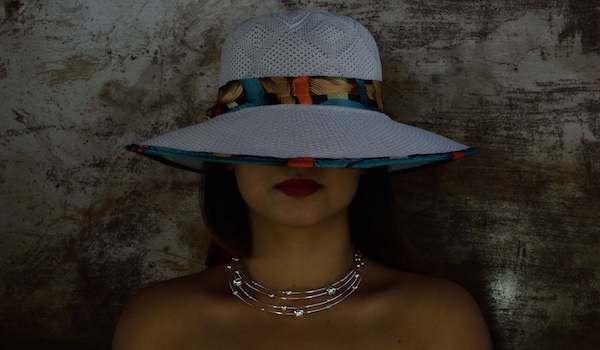aliame jewellery