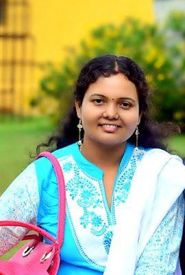 Chitra Profile Picture1
