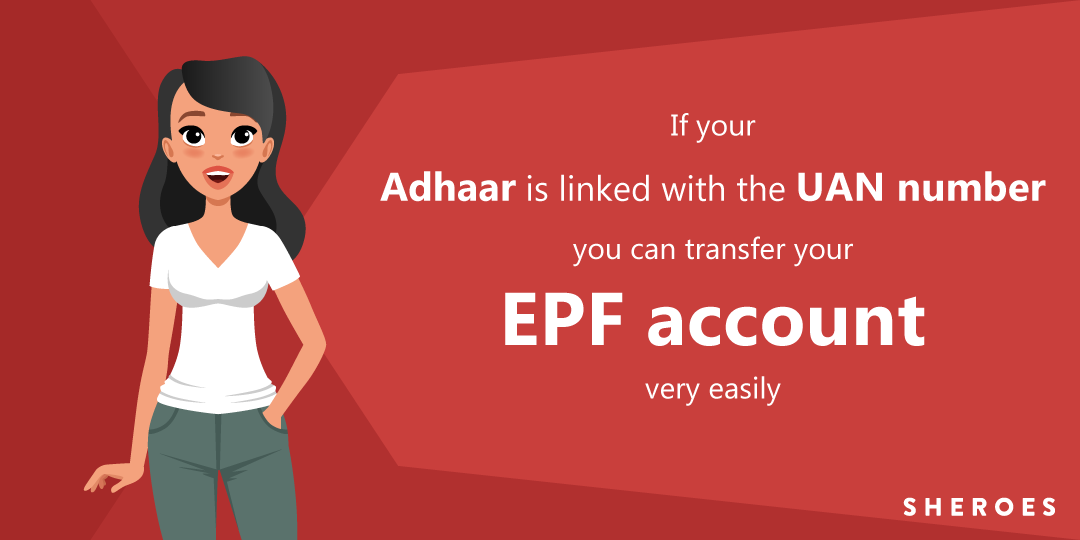 epf account holders