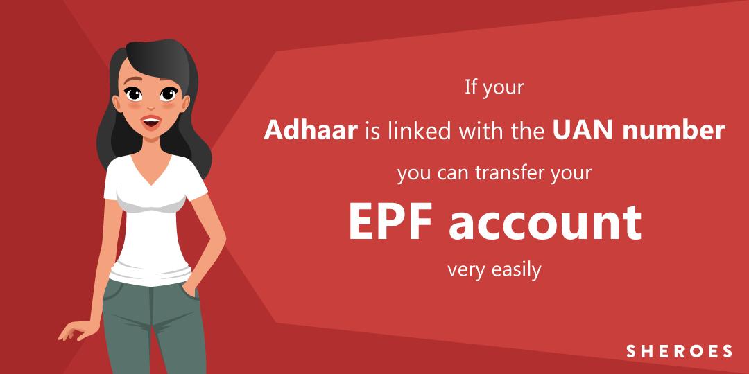 epf account holders