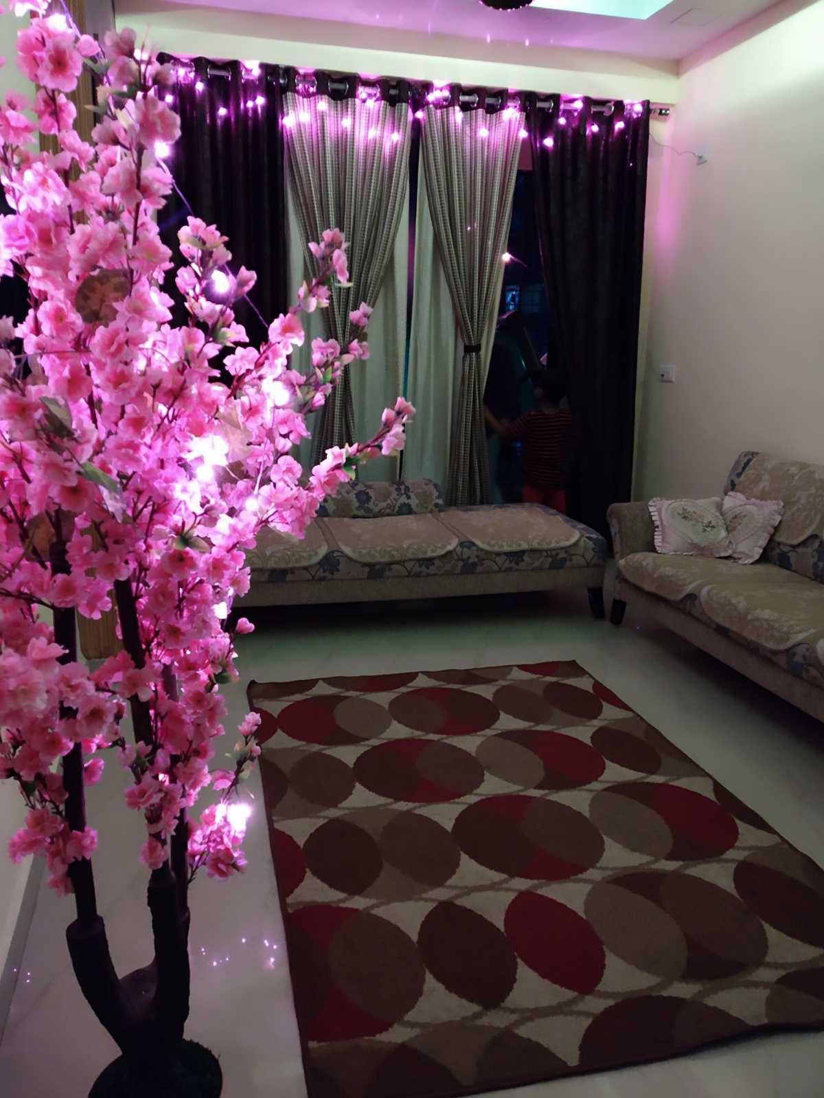 afreen's home interiors
