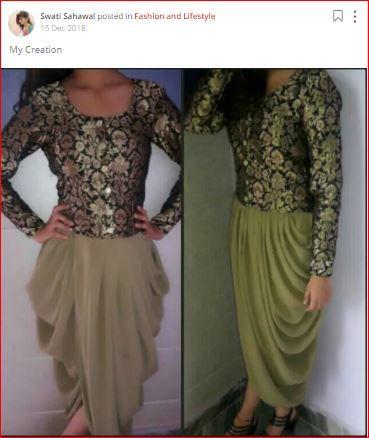 swati's design on sheroes