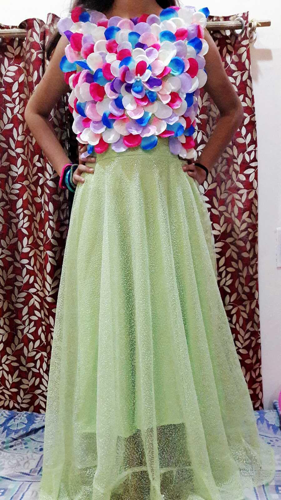 swati's design