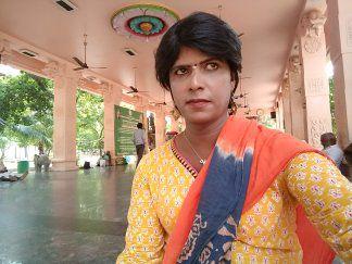 tanvi transwoman photographer