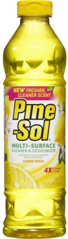 pregnancy test at home with pine-sol