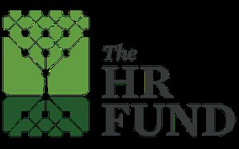 The HR FUND