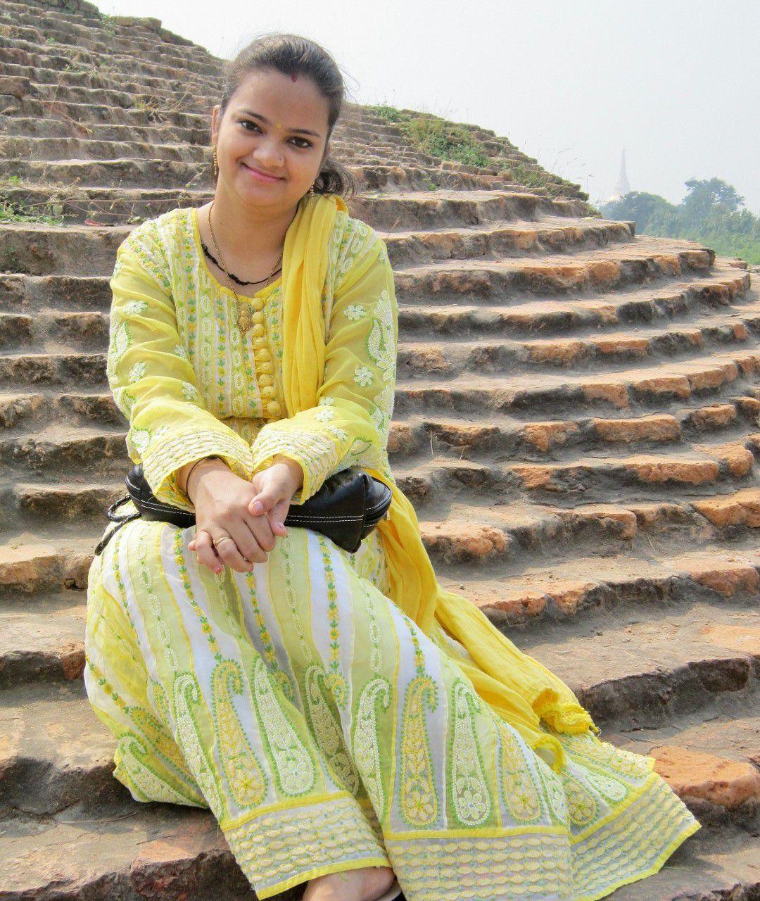 rekha at travel