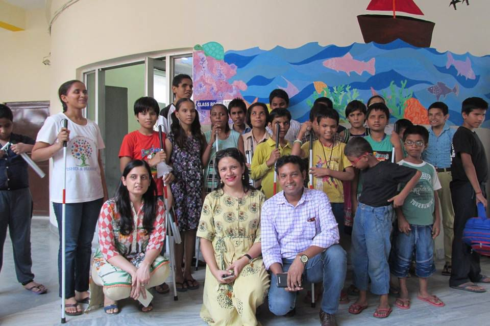image 2 rakhi story