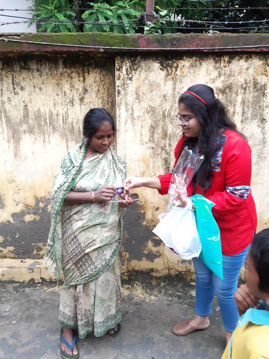rakhi story image