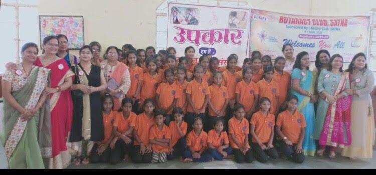 rakhi image 10