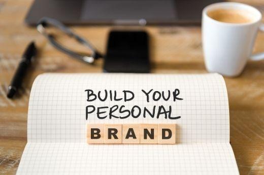 Personal branding for women