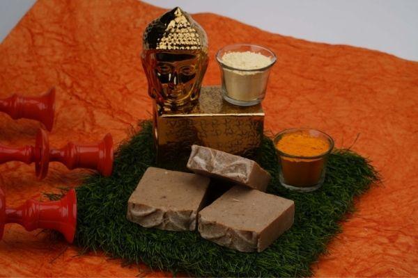 Plutus Plus organic skin care products