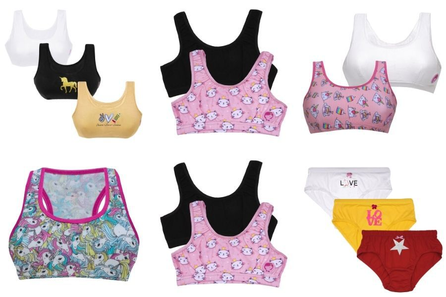 Dchica Fashion For Kids