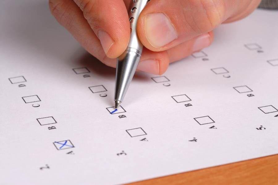 psychological assessment tool