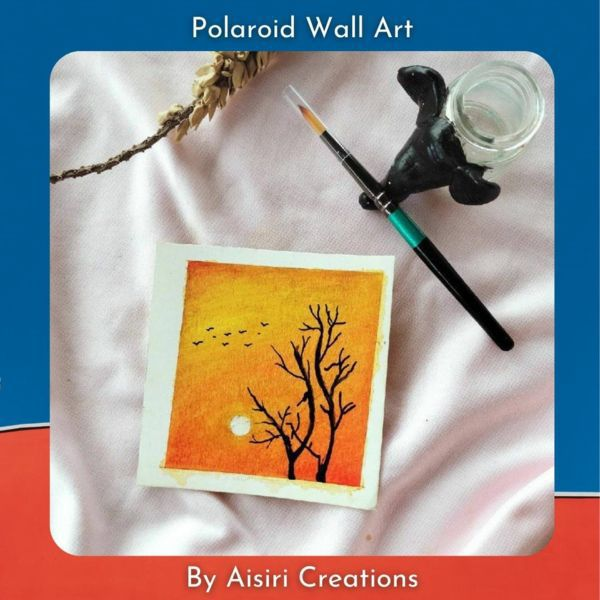 Buy Wall Art Online
