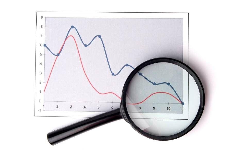 Data Analytics Jobs For Freshers