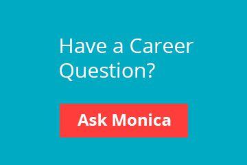 Ask-Monica