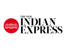 the new indian express- 4-Jul-16