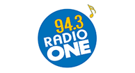 xradio_one_logo_3