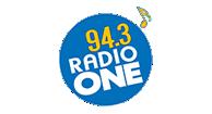 xradio_one_logo_3