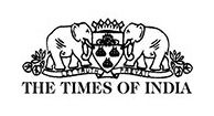 xtimes-of-india-logo