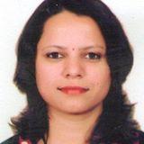 user_198222294982140_Photo
