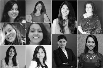21 Women Share How They Overcome Entrepreneurial Challenges - Part 2