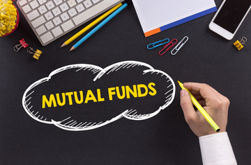how can women invest in mutual funds