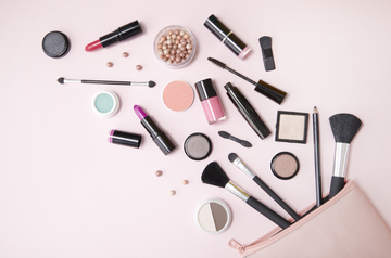 best budget makeup brands