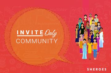 make community more buzzing