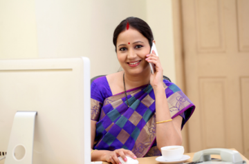 online customer support, best customer service tips, how to serve customers, customer support software, customer service support, customer assistance, online customer care support, customer help, cust