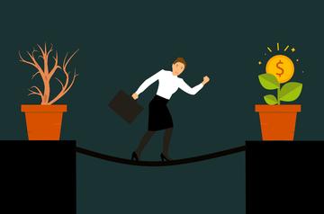 Career Transition Kaise Kare, Job Change Tips In Hindi, Career Change At 30 India, Career Options After 35 Years In India, Naukri Badalne Ke Upay, Career Change Resume Tips, Mid Career Change Options