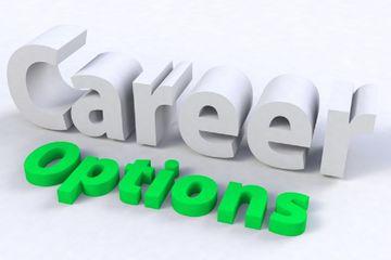 Career Options For Women Over 50