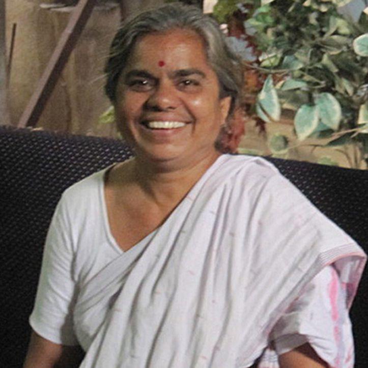 Image result for Smita Kolhe: Doctor and Social Worker