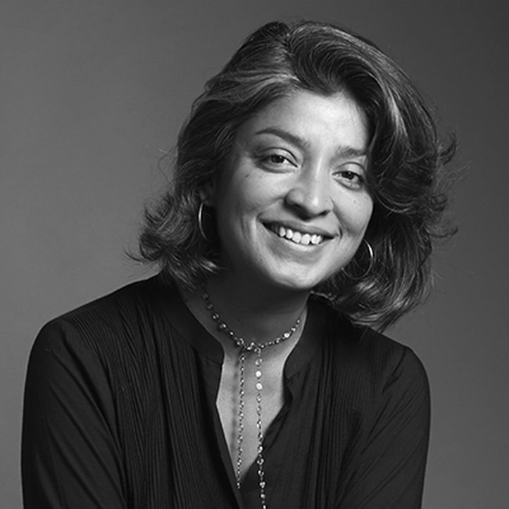 Image result for Divya Thakur: Creator and Curator of Indian Design