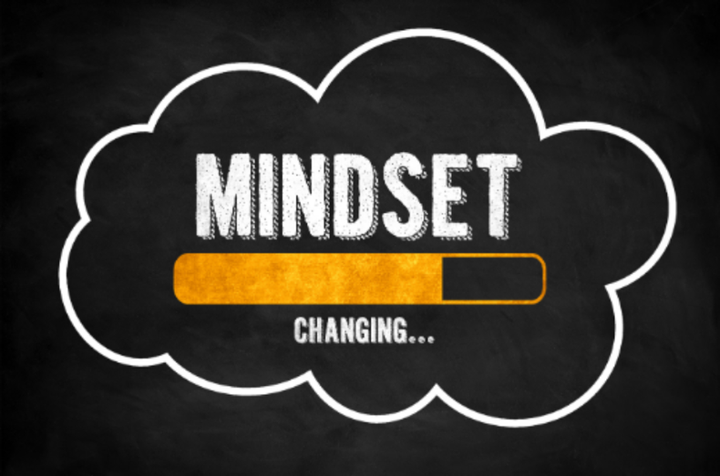 growth mindset quotes, positive mindset quotes, success mindset quotes, best mindset books, what is mindset, how to change mindset, growth mindset and fixed mindset, change your mindset, winner mindse