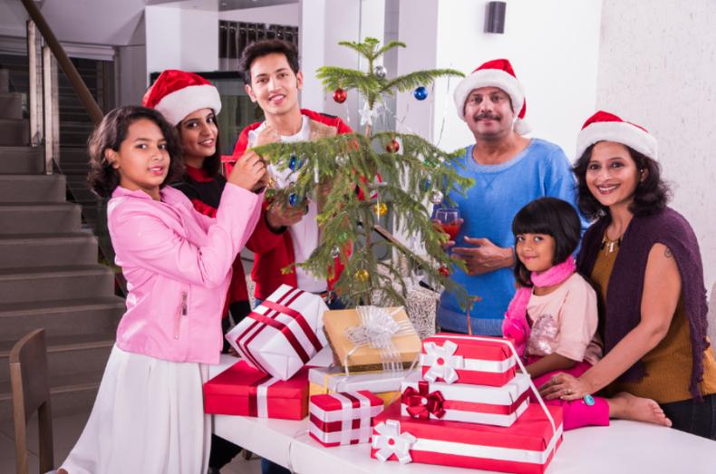 family gift ideas,diwali gift ideas,christmas gift ideas,gifts for elderly women,gifts for old people,gifts for elderly,gifts for elderly men,practical christmas gifts,diwali gift ideas,gift ideas for