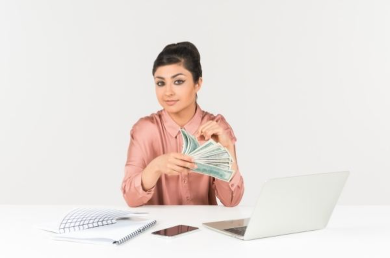 Investing Tips For Indian Women