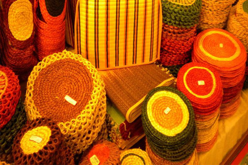10 Sites To Buy Indian Handicrafts From