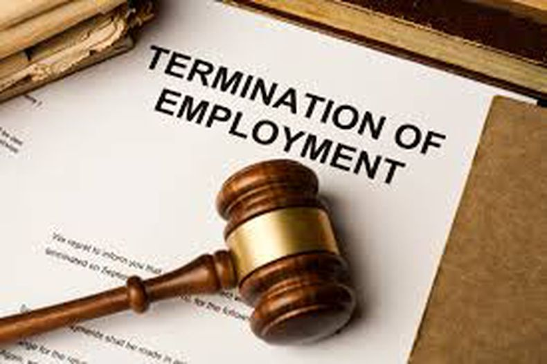 Things You Should Know About Termination In Indian Labour Laws
