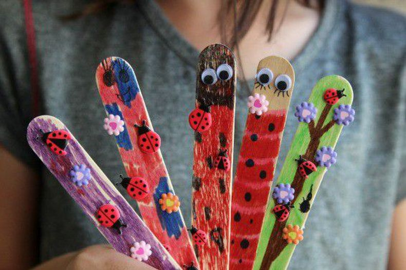 ice-cream sticks se bookmark